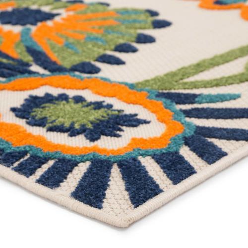Product Image - Belize - Blz03