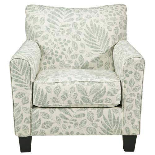 Kilarney  Accent Chair