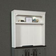 PROVENCE 63 in. TV Hutch