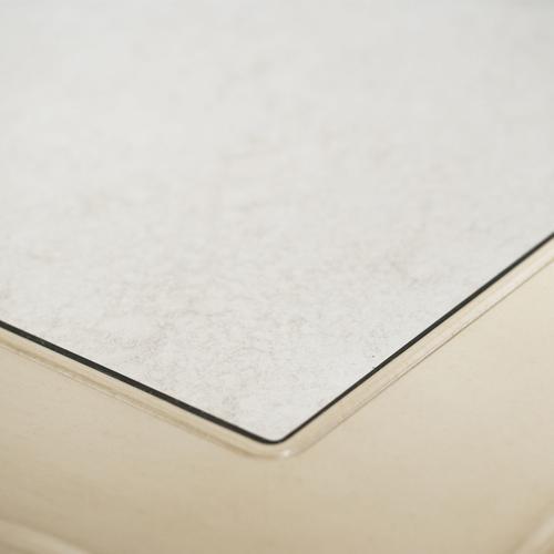 Product Image - Sideboard