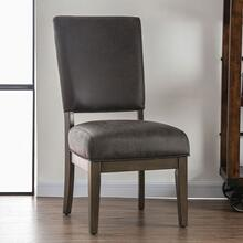 Side Chair (2/Ctn) Irving
