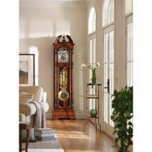 Howard Miller Ramsey Grandfather Clock 611084
