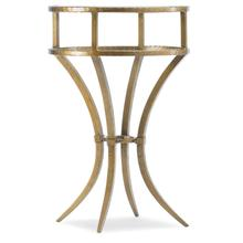 View Product - Laureng Martini Table