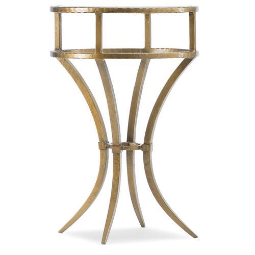Hooker Furniture - Laureng Martini Table