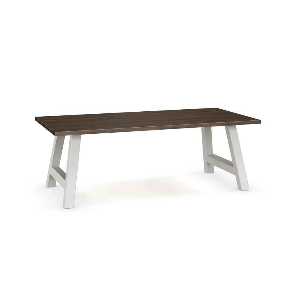 Amisco - Bennett Table Base