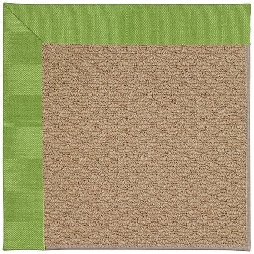 Creative Concepts-Raffia Canvas Lawn Machine Tufted Rugs
