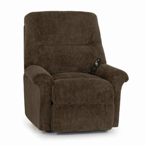 671 Patton Lift Chair