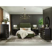 See Details - Bedroom Sets