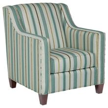 View Product - Aaron Lounge Chair