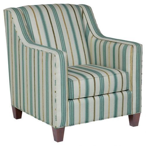 Fairfield - Aaron Lounge Chair
