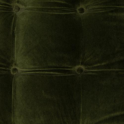 Sapphire Olive Cover Dylan Sofa