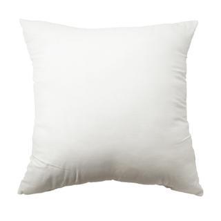 See Details - Pillow Filler