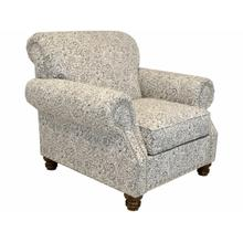 See Details - 863, 864, 865, 866-20 Chair