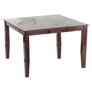 See Details - Kona Counter Table  Raisin