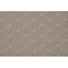 Classique Graphique Grpq Suede Broadloom Carpet