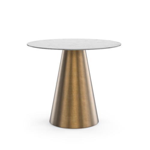 Sunpan Modern Home - Damon Bistro Table