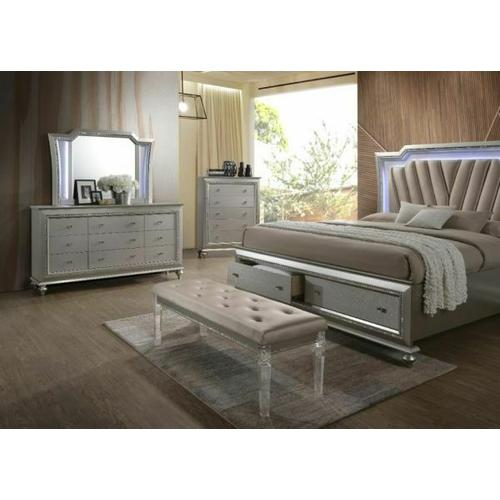 Product Image - Kaitlyn Bench