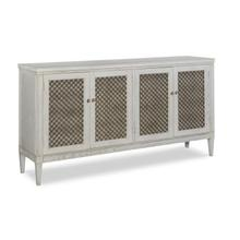 See Details - Maison '47 Mesh Front Sideboard