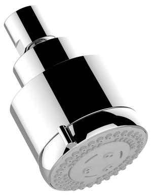 59988 Shower head Product Image