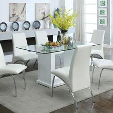 View Product - Eva Dining Table