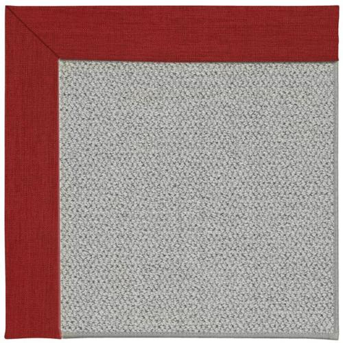 "Inspire-Silver Rave Cherry - Rectangle - 18"" x 18"""