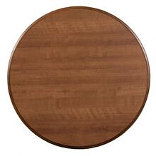 """See Details - 48"""" Round Table Top"""