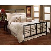 Tiburon Full/queen Headboard