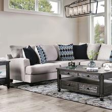View Product - Walter Sectional