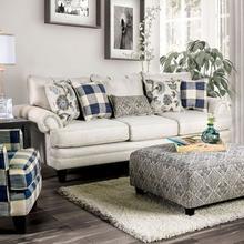 View Product - Nash Sofa