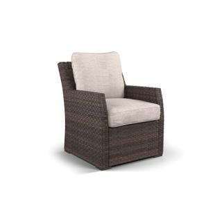 Grayton Lounge Chair w/Cushion