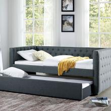 See Details - Tricia Twin Daybed