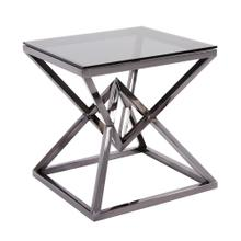 View Product - Pinnacle Side Table
