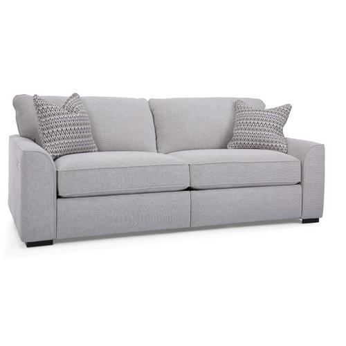 3786-01 Sofa