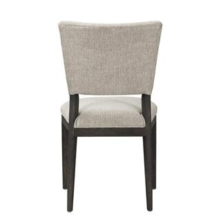 Phillip Upholstered Dining Chair EV