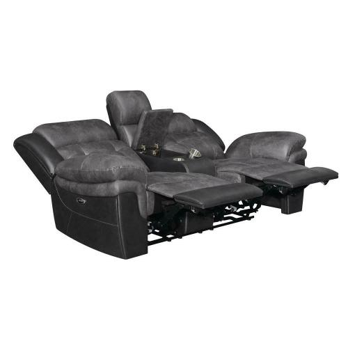 Product Image - Power Loveseat