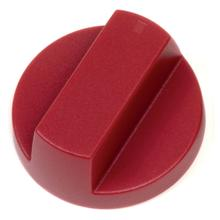 View Product - Red Knobs