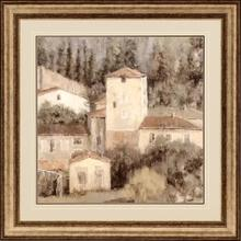 Product Image - Peaceful View Of Tuscany