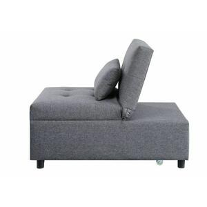 ACME Sofa Bed - 58247