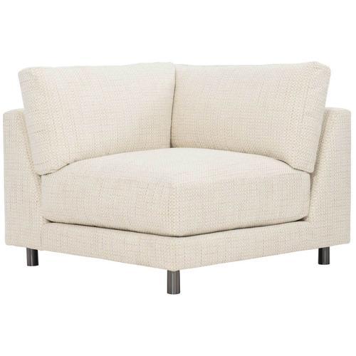 Avanni Corner Chair