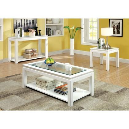 Venta Sofa Table