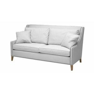 Norwalk Furniture - CALLIE