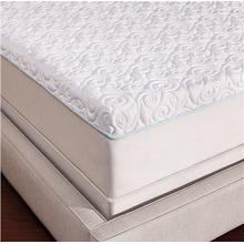 TEMPUR-Cloud Collection - TEMPUR-Cloud Supreme Breeze - Queen (Mattress Only)