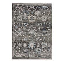 "Alden-Ushak Shadow - Rectangle - 3'3"" x 4'10"""