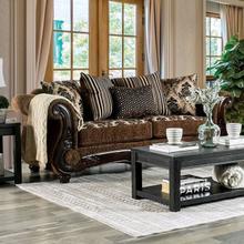 View Product - Tilde Sofa