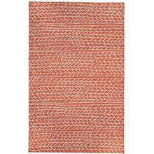 Ancient Arrow Saffron Stone Hand Tufted Rugs