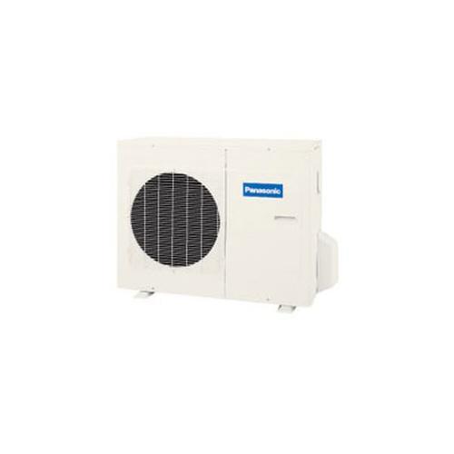 Gallery - 24,000 Btu WhisperBreeze™ Split Air Conditioner