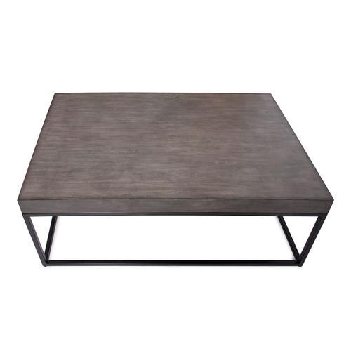 Howard Elliott - Kenton Coffee Table