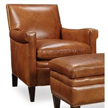 Living Room Jilian Club Chair