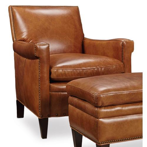 Living Room Jilian Club Chair