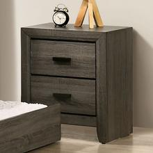 View Product - Roanne Night Stand